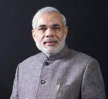 SAARC summit: PM Narendra Modi to visit only Kathmandu during Nepal visit