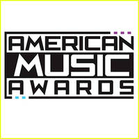 AMAs 2014 Red Carpet Live Stream - Watch Here!